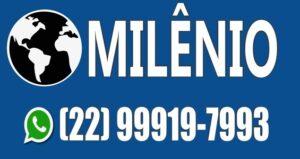 www.omilenio.com.br